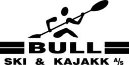 Bull-logo-300x152