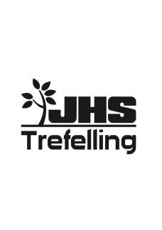 Logo JHS (1)