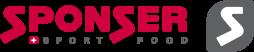 sponser_logo-kopi