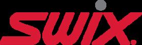 swix_logo-kopi